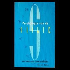 Psychologie van de Stilte