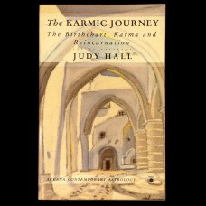 The Karmic Journey