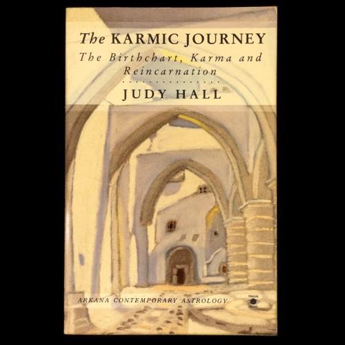 The Karmic Journey