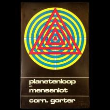 Planetenloop en Mensenlot