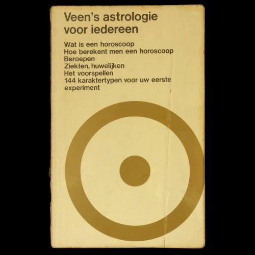 Veen's Astrologie voor Iedereen