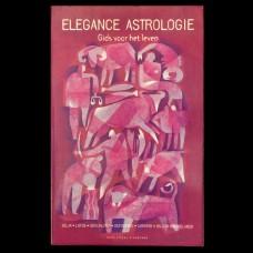 Elegance Astrologie