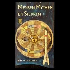Mensen, Mythen en Sterren