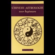Chinese Astrologie voor Beginners