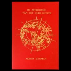 De Astrologie van het Oude Egypte