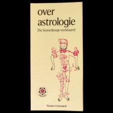 Over Astrologie