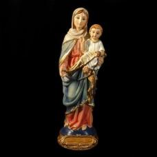 Beeldje Maria met Kind