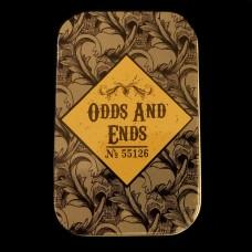 Blikje Odds and Ends