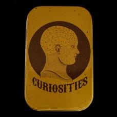 Blikje Curiosities
