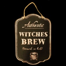 Bordje Witches Brew