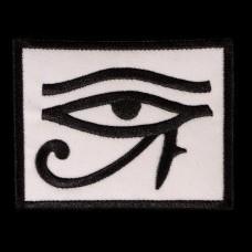 Patch Oog van Horus