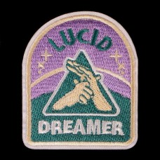 Patch Lucid Dreamer