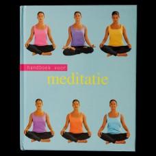 Handboek voor Meditatie