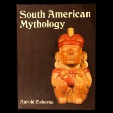 South American Mythology