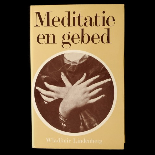 Meditatie en Gebed