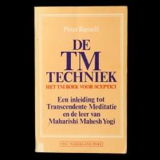 De TM Techniek