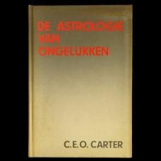 De Astrologie van Ongelukken