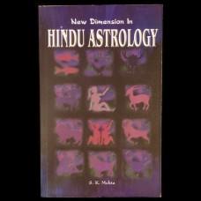 New Dimension in Hindu Astrology