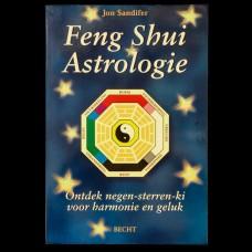 Feng Shui Astrologie