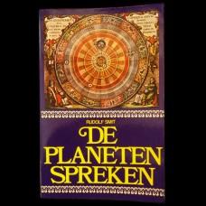 De Planeten Spreken