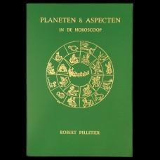 Planeten en Aspecten in de Horoscoop