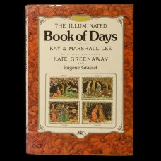 The Illuminated Book of Days