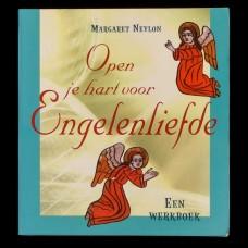 Open je Hart voor Engelenliefde