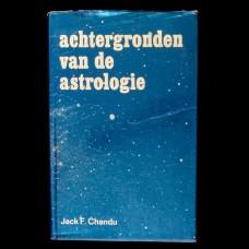 Achtergronden van de Astrologie