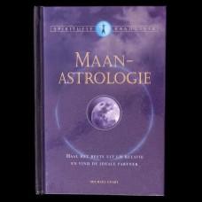 Maan-Astrologie