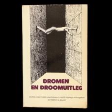 Dromen en Droomuitleg