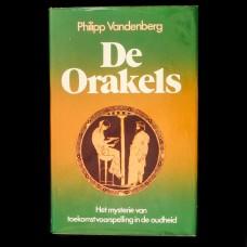De Orakels