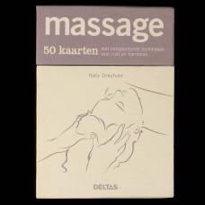 Massage Kaarten