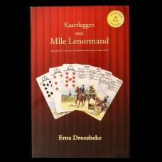 Kaartleggen met Mlle Lenormand (jubileum uitgave)