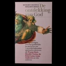 De Ontdekking van God