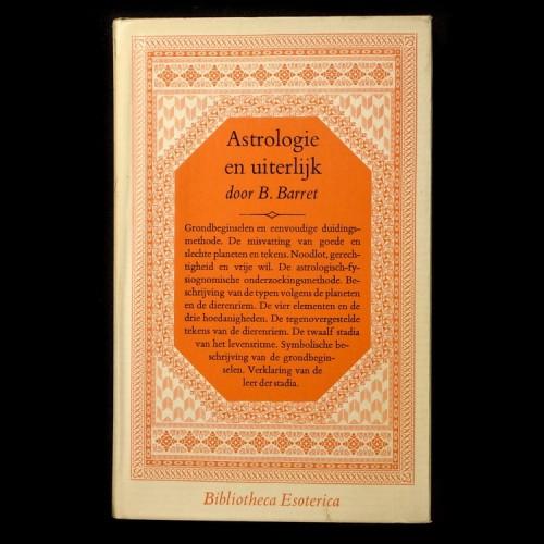 Astrologie en Uiterlijk