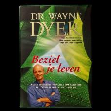 Beziel Je Leven (incl. CD)