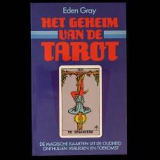 Het Geheim van de Tarot