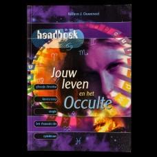 Jouw Leven en het Occulte