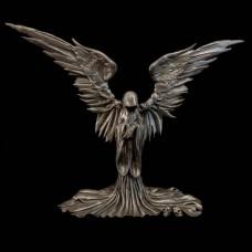 Duistere Seraphim