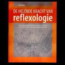 De Helende Kracht van Reflexologie