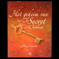 Het Geheim van The Secret Werkboek