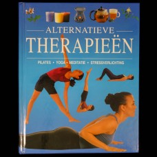 Alternatieve Therapieën
