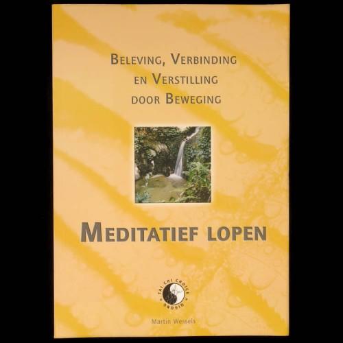 Meditatief Lopen