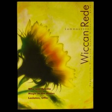 Wiccan Rede, Lammas 2003