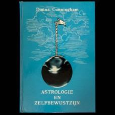 Astrologie en Zelfbewustzijn