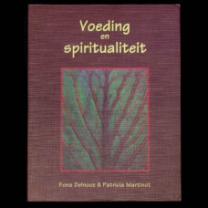 Voeding en Spiritualiteit