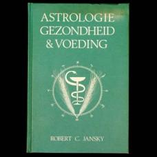 Astrologie Gezondheid & Voeding