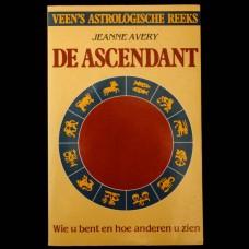 De Ascendant