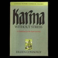 Karma Without Stress