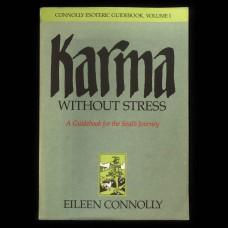 Karma Without Stress
